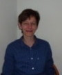 Barbara Christen