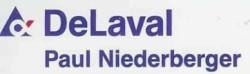 Landwirtschafts-Service De Laval
