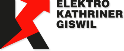 Elektroinstallationen Elektro Telefon Elektroservice