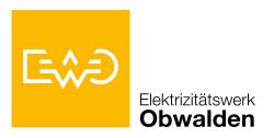 Elektrizität Elektrizitätswerk EWO Elektroinstallationen Energieberatung