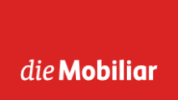 Versicherung Vorsorge Mobiliar