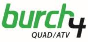 Quad, Motorsport, Beratung, Service, Vekauf
